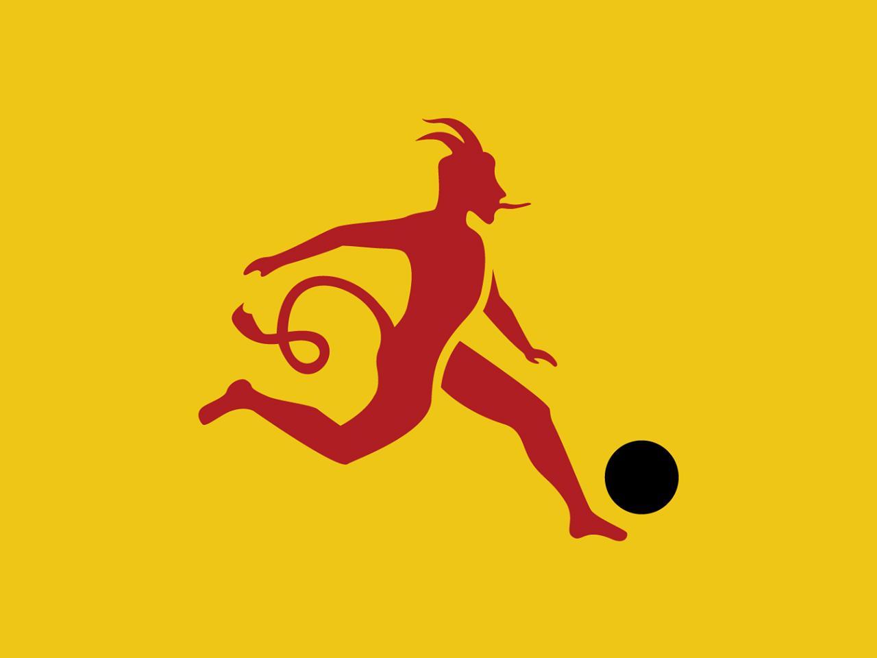 18 березня у Львові відбудеться змаг з футзалу для юнацтва «Кубок Близниці 2017»